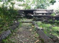 Nan Madol 17.jpeg