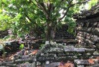 Nan Madol 15.jpeg