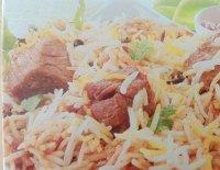 karachi beef biryani.jpg