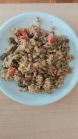 zöldséges rizs marhahússal - karachi beef biryani.jpg