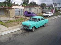 Kuba 041.jpg
