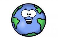 Föld1.jpg