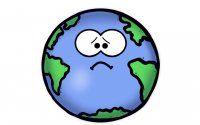 Föld2.jpg