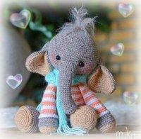 Nina elefánt.jpg