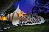 Nautilus ház, Mexikó.jpg