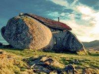 Kőház (Guimares, Portugália).jpg