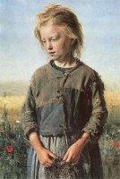 402px-Ilya_Repin_-_Fisher_girl.jpg