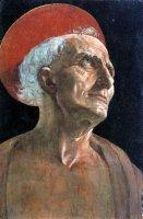 Andrea del Verrocchio San Gerolamo.jpg