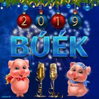 buek-2019-8289749586.png