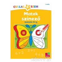 matek-szinezo.png
