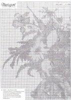 tal2.jpg