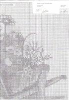 tal4.jpg