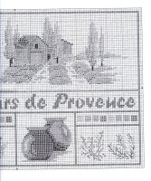 prov3.jpg