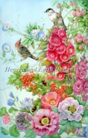bird-songjpg.image.400x621.jpg
