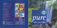Pure Relaxation - front.jpg