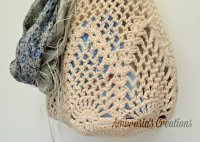 pineapple crochet market-bag.JPG