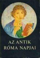 antik roma napjai.jpg