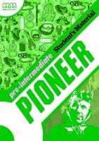 pioneer_sm_pre_cover.jpg