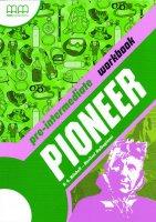 pioneer_pre_wb.jpg