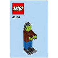 lego-frankenstein-s-monster-set-40104-4.jpg
