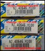 40646-h100-cylindrical-roller-bearing-25x54x21-1mm.jpg