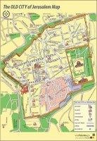 jeruzsálem-régi-város-térképe-.jpg