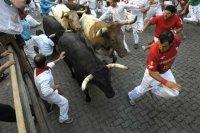 Pamplona-BullRunning-photoVincentWestReuters.jpg