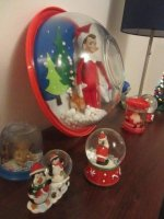 Alluring-Elf-and-Christmas-Characters-Globes.jpg