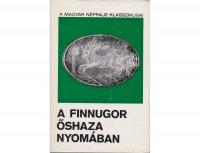 ifj-kodolanyi-janos-a-finnugor-oshaza-nyomaban_em6e7ys5.jpg