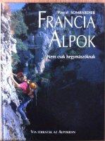 Sombardier Francia Alpok.jpg