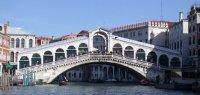 Venezia-ponte di rialto.JPG