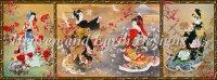haruyo_morita-oriental-triptychjpg.image.800x297.jpg