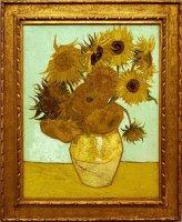 xVase_with_Twelve_Sunflowers.jpg
