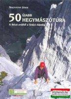 Nagyváthy J 50 újabb hegymászótúra.jpg