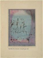 Klee Csiripelő gép1.jpg