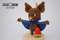 crochet-bat-3-1024x685.jpg