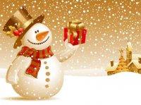 Christmas_48.jpg