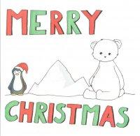 Karácsonyi képeslap.jpg