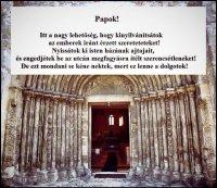 Papok.jpg