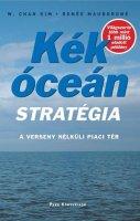 Kék óceán stratégia...borito.JPG