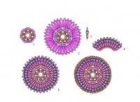 necklace_pattern_pendant_3.jpg