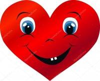 depositphotos_18102827-stock-illustration-a-big-smiling-heart.jpg