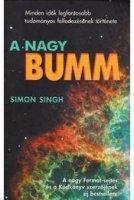 A NAGY BUMM - Simon Singh.jpg