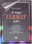 Simon Singh - A nagy Fermat-sejtés.jpg