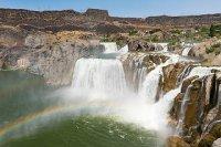 Shoshone_Falls,_Idaho1.jpg
