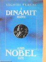 A dinamit regénye - Vághidi Ferenc.jpg