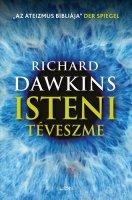 Isteni téveszme - Richard Dawkins.jpg
