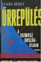 Űrrepülés - Szabó József.jpg