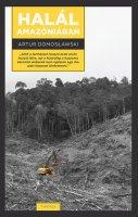 Halál Amazóniában.jpg