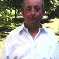 Istvánkapityu